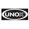 Kontaktní grily UNOX