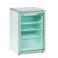 Chladicí skříně prosklené