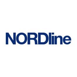 Nordline